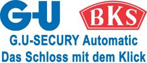 GU-BKS__-_SECURY_Automatic