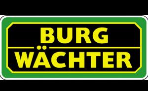 large_burgwaechter_logo